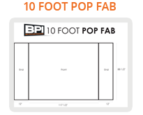 Big Picture Imaging - 10_Foot_Pop_Fab