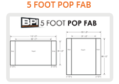 Big Picture Imaging - 5_Foot_Pop_Fab