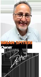 Brian - Big Picture Imaging