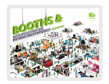 Big Picture Imaging - Booths