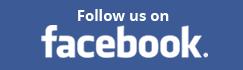 BPI Printing Services - Facebook